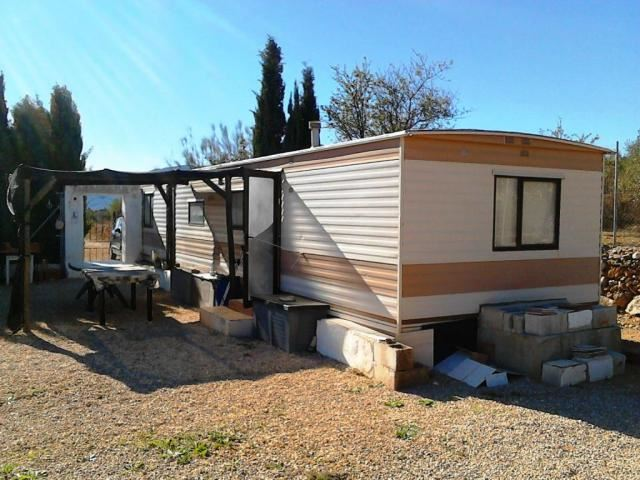 2 bedroom Mobile Home for sale in Gaianes - € 53,000 (Ref: 3335104)