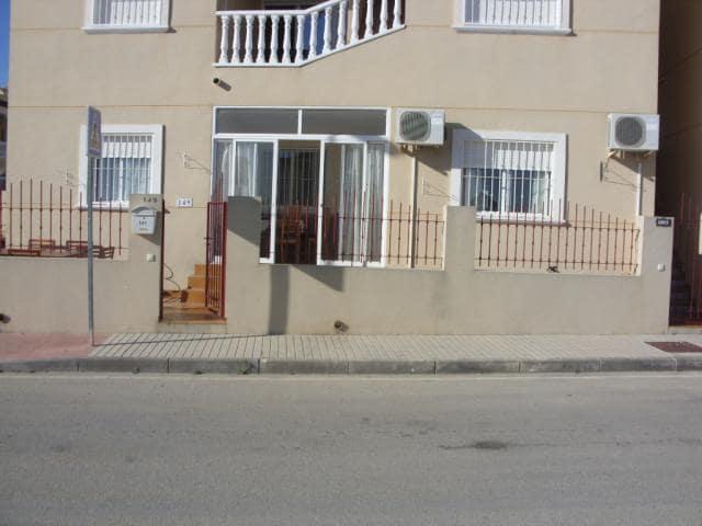 3 sypialnia Dom na sprzedaż w La Matanza - 85 000 € (Ref: 5624665)