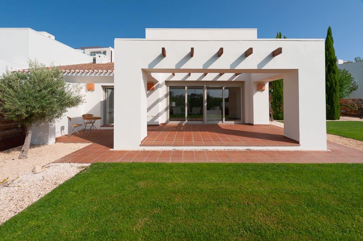 Chalet de 3 habitaciones en Las Colinas Golf en venta con piscina - 395.000 € (Ref: 4806914)