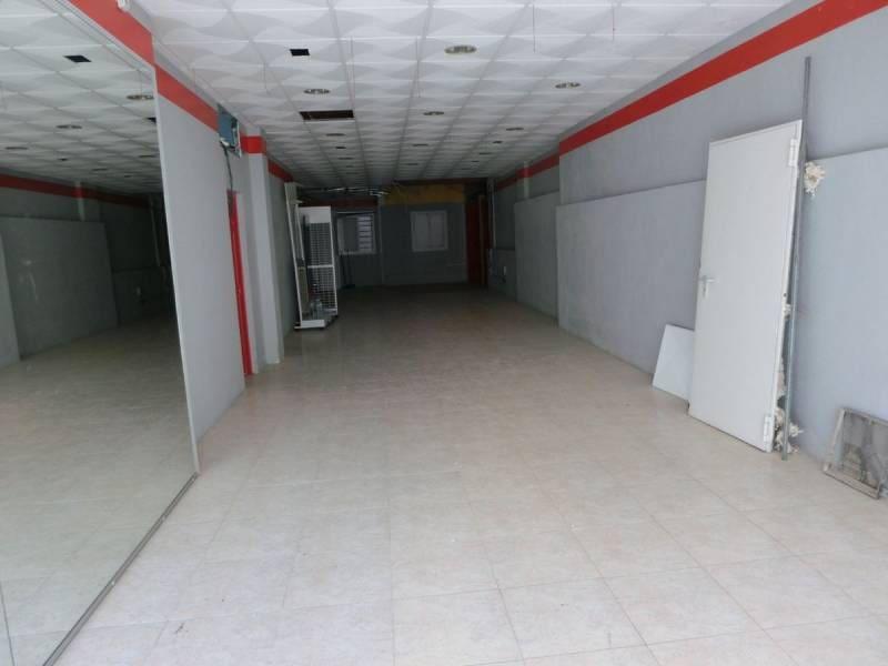 3 sypialnia Komercyjne na sprzedaż w Sant Carles de la Rapita - 45 000 € (Ref: 2959470)