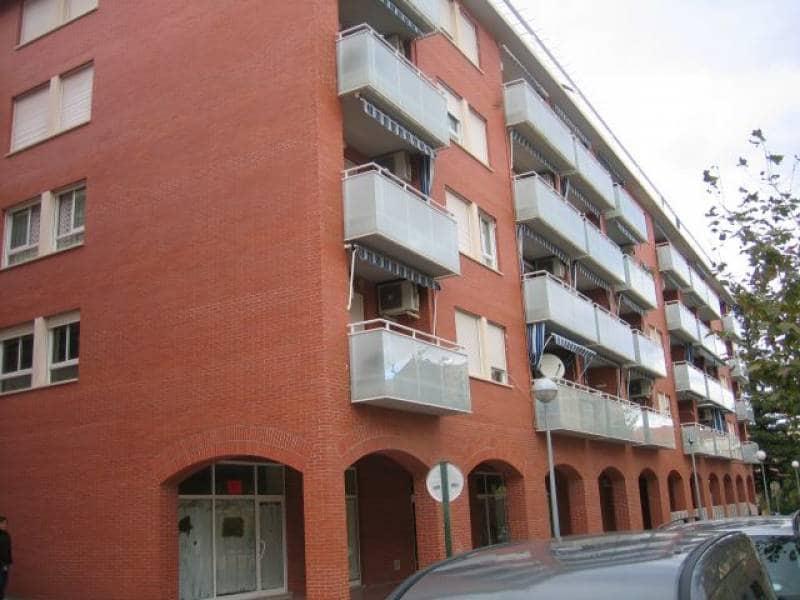 1 chambre Loft à vendre à Sant Carles de la Rapita avec piscine - 54 000 € (Ref: 3018972)