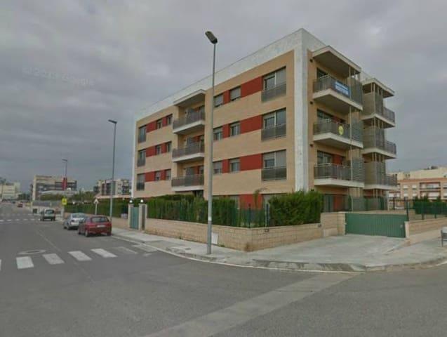 Garaż na sprzedaż w Amposta - 6 000 € (Ref: 3021641)