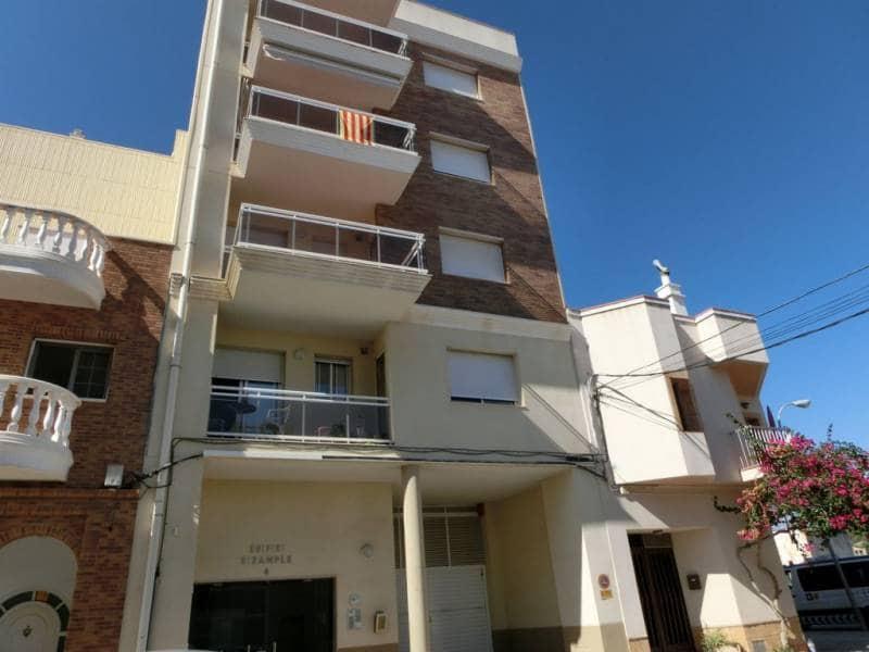 Garage à vendre à Sant Carles de la Rapita - 5 145 € (Ref: 3021648)