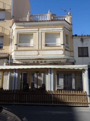 3 makuuhuone Rivitalo myytävänä paikassa Sant Jaume d'Enveja - 144 450 € (Ref: 3113494)