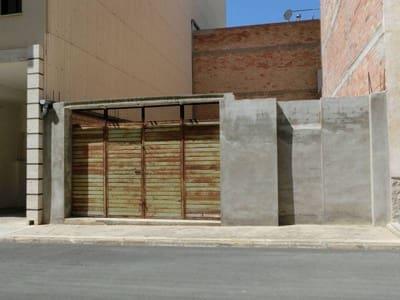 Building Plot for sale in Sant Carles de la Rapita - € 58,000 (Ref: 3214410)