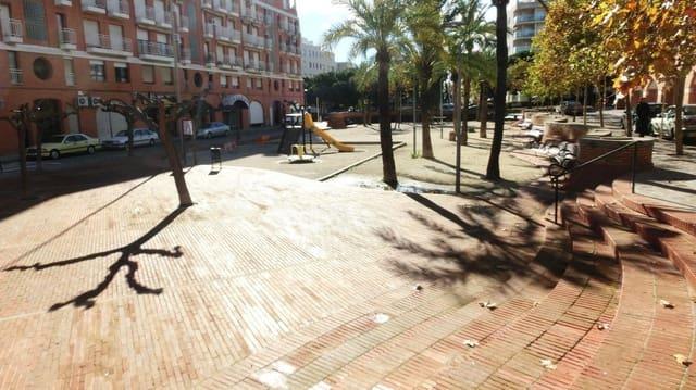 Loft à vendre à Sant Carles de la Rapita avec piscine - 44 900 € (Ref: 4299737)
