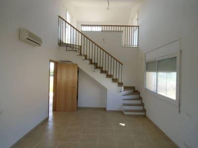 3 Zimmer Villa zu verkaufen in Sant Jaume d'Enveja - 158.000 € (Ref: 4570679)