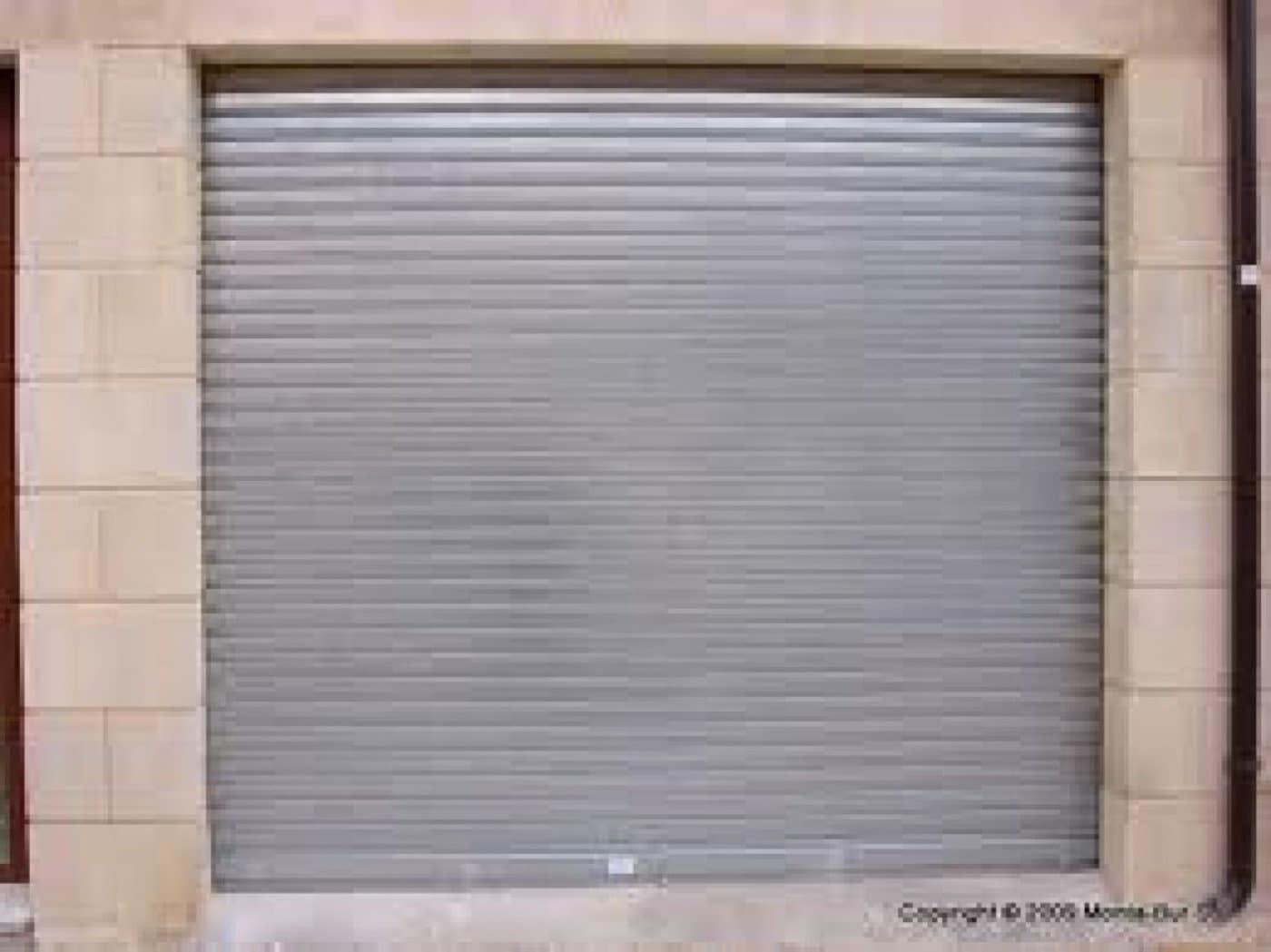 Komercyjne do wynajęcia w Sant Carles de la Rapita - 800 € (Ref: 4609187)