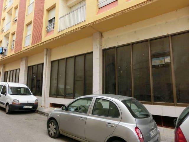 Local Comercial en Santa Bàrbara en venta - 77.900 € (Ref: 4994453)