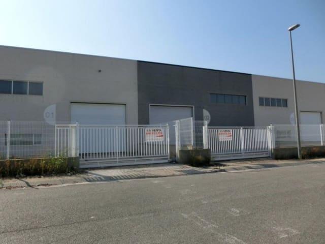 Bedrift til salgs i Santa Barbara - € 211 100 (Ref: 5186668)