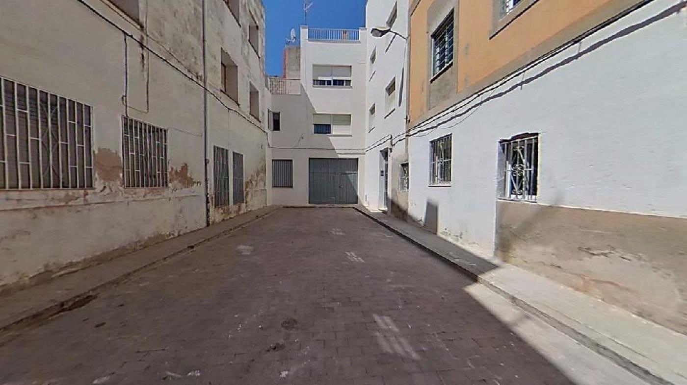 3 chambre Villa/Maison à vendre à Benicarlo - 35 000 € (Ref: 5192266)