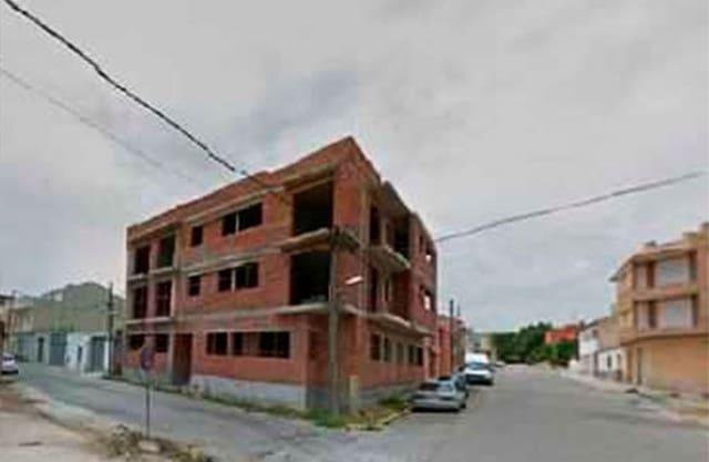 Terrain à Bâtir à vendre à Ulldecona - 156 600 € (Ref: 5206055)