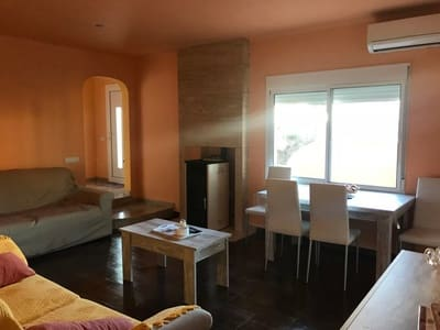 4 Zimmer Doppelhaus zu verkaufen in Alcanar - 209.700 € (Ref: 5209004)