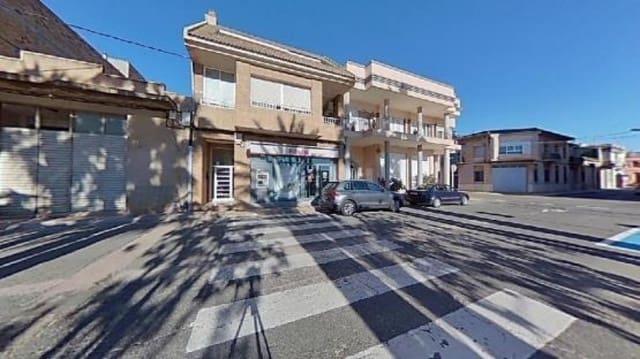 Piso de 3 habitaciones en L'Aldea en venta - 57.530 € (Ref: 5211686)