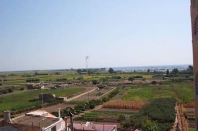 1 Zimmer Loft zu verkaufen in Sant Carles de la Rapita - 74.000 € (Ref: 5214154)