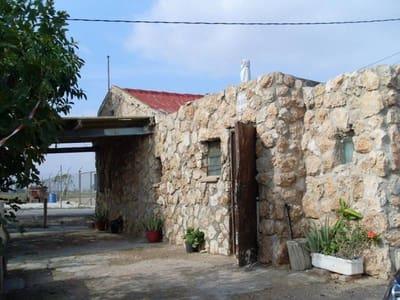 1 Zimmer Finca/Landgut zu verkaufen in Deltebre - 97.000 € (Ref: 5214213)