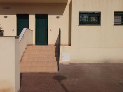 3 bedroom Terraced Villa for sale in Sant Jaume d'Enveja - € 88,000 (Ref: 5214237)
