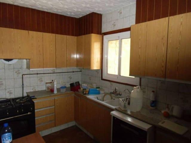 3 soveværelse Villa til salg i El Raval de Crist - € 413.000 (Ref: 5214275)