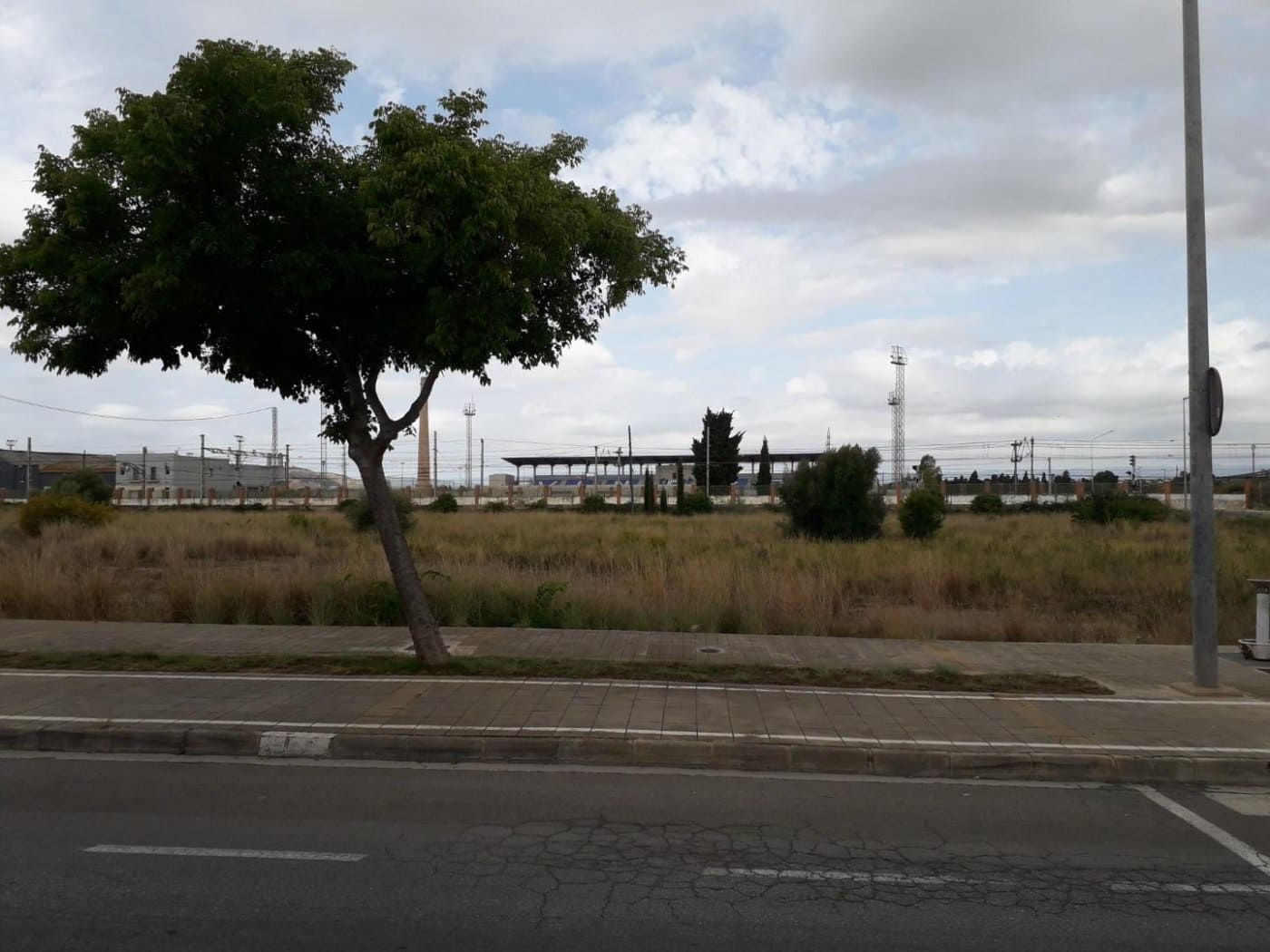 Terrain à Bâtir à vendre à Vinaros - 779 000 € (Ref: 5415947)