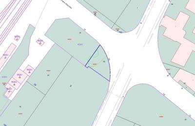 Building Plot for sale in Vinaros - € 475,000 (Ref: 5415949)