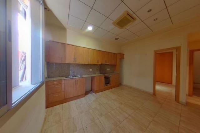 1 sypialnia Apartament na sprzedaż w Ulldecona - 49 000 € (Ref: 6168824)