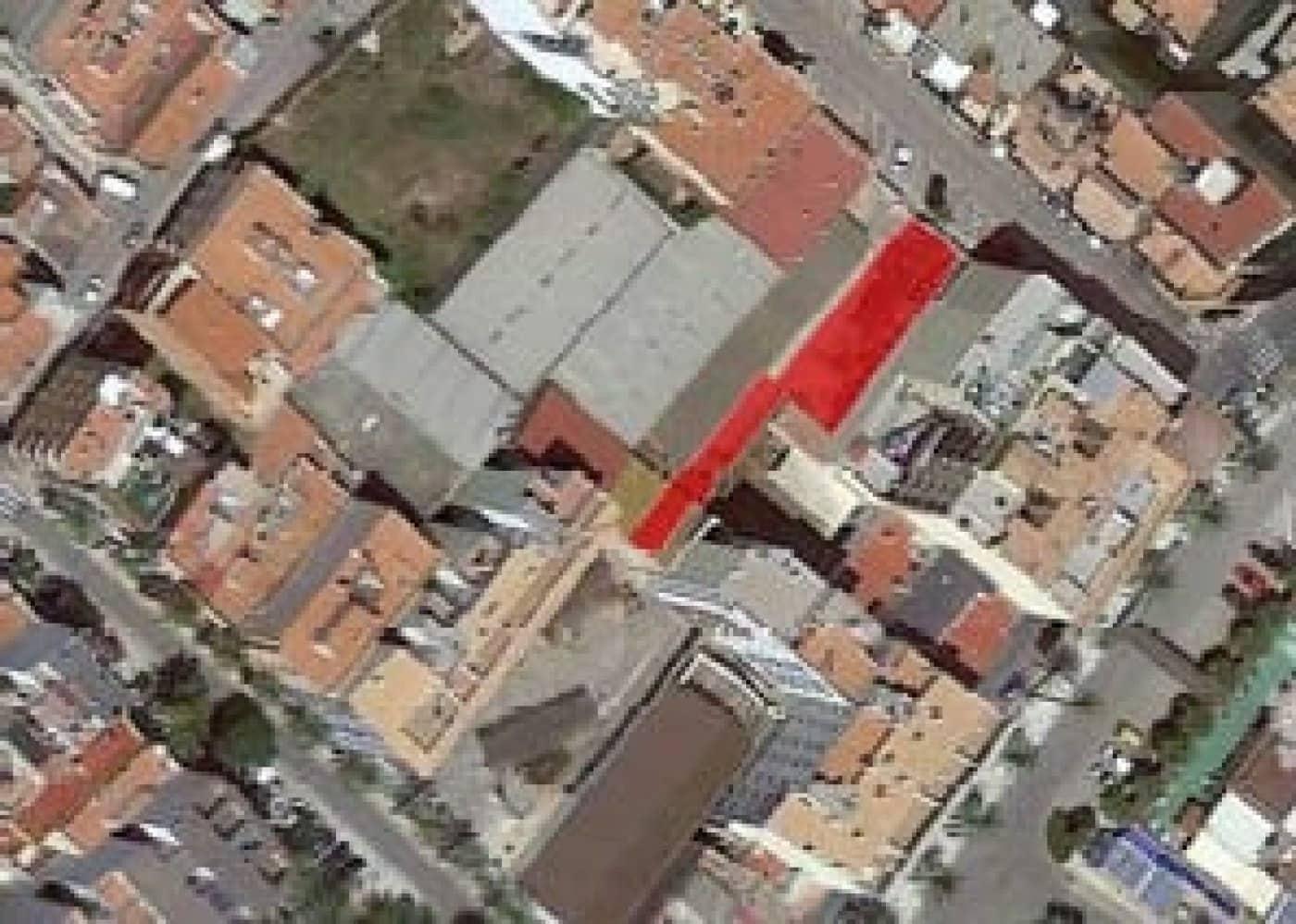 Działka budowlana na sprzedaż w Benicarlo - 248 000 € (Ref: 6168863)