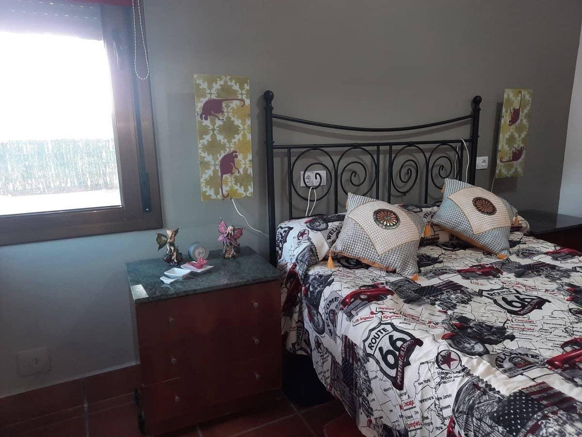 3 sypialnia Dom szeregowy na sprzedaż w Deltebre z basenem - 168 500 € (Ref: 6222264)