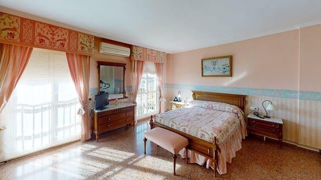 3 sovrum Villa till salu i Onil med garage - 129 900 € (Ref: 5866447)