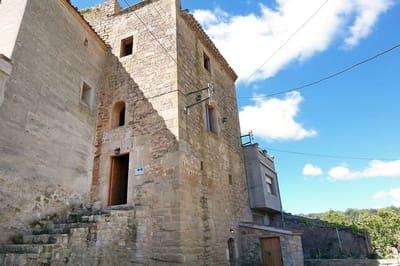 2 bedroom Finca/Country House for sale in Artesa de Segre - € 99,000 (Ref: 4798576)
