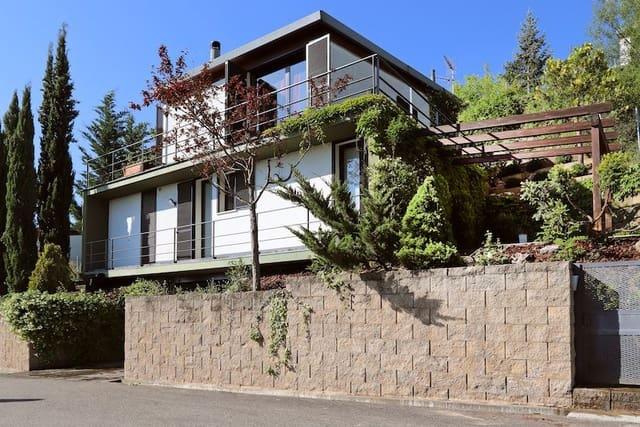 3 chambre Villa/Maison à vendre à La Puebla de Castro avec garage - 249 700 € (Ref: 5358247)