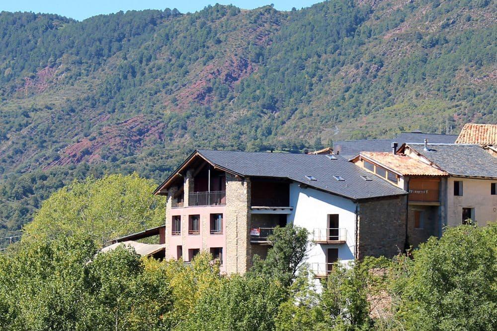 5 sovrum Hus till salu i Soriguera - 275 000 € (Ref: 5381901)