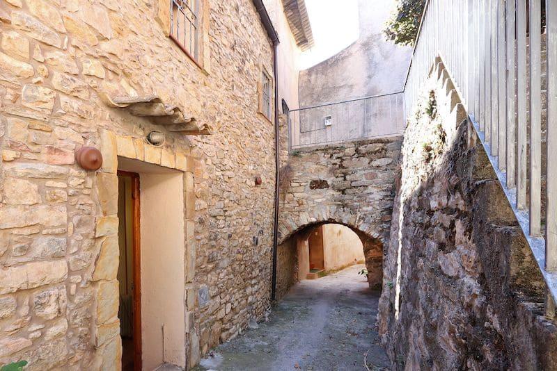 3 sypialnia Dom na sprzedaż w Pallars Jussa - 85 000 € (Ref: 5644556)
