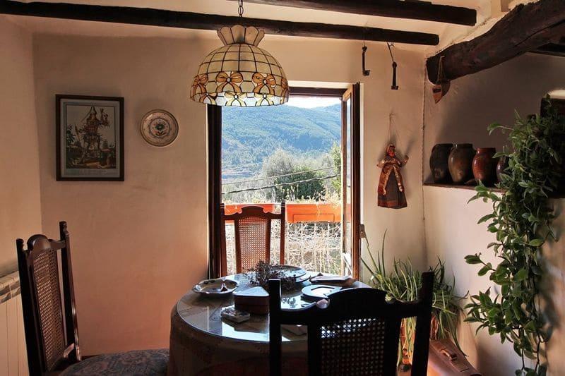 4 chambre Finca/Maison de Campagne à vendre à Graus - 260 000 € (Ref: 5722199)