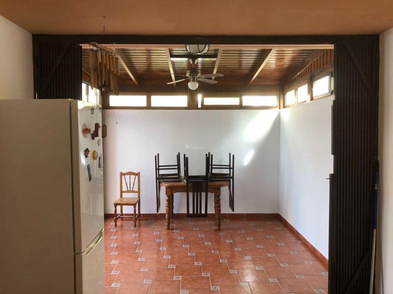 3 camera da letto Villa in vendita in Parque de la Reina - 249.000 € (Rif: 4836110)