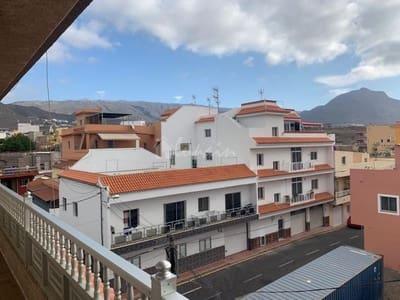 3 sovrum Lägenhet till salu i Cabo Blanco - 150 000 € (Ref: 4977281)