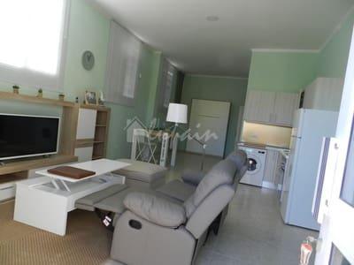 Studio for sale in San Isidro de Abona - € 79,000 (Ref: 4986594)