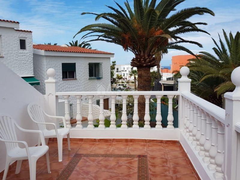 Bungalow de 4 habitaciones en San Eugenio en venta - 565.000 € (Ref: 5034078)