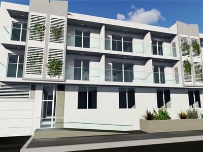 2 Zimmer Apartment zu verkaufen in San Isidro de Abona - 115.000 € (Ref: 5171354)