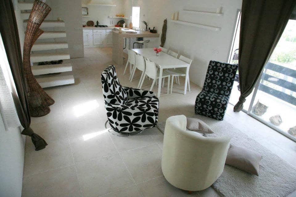 2 sypialnia Apartament do wynajęcia w Miasto Ibiza / Eivissa - 3 000 € (Ref: 4832818)
