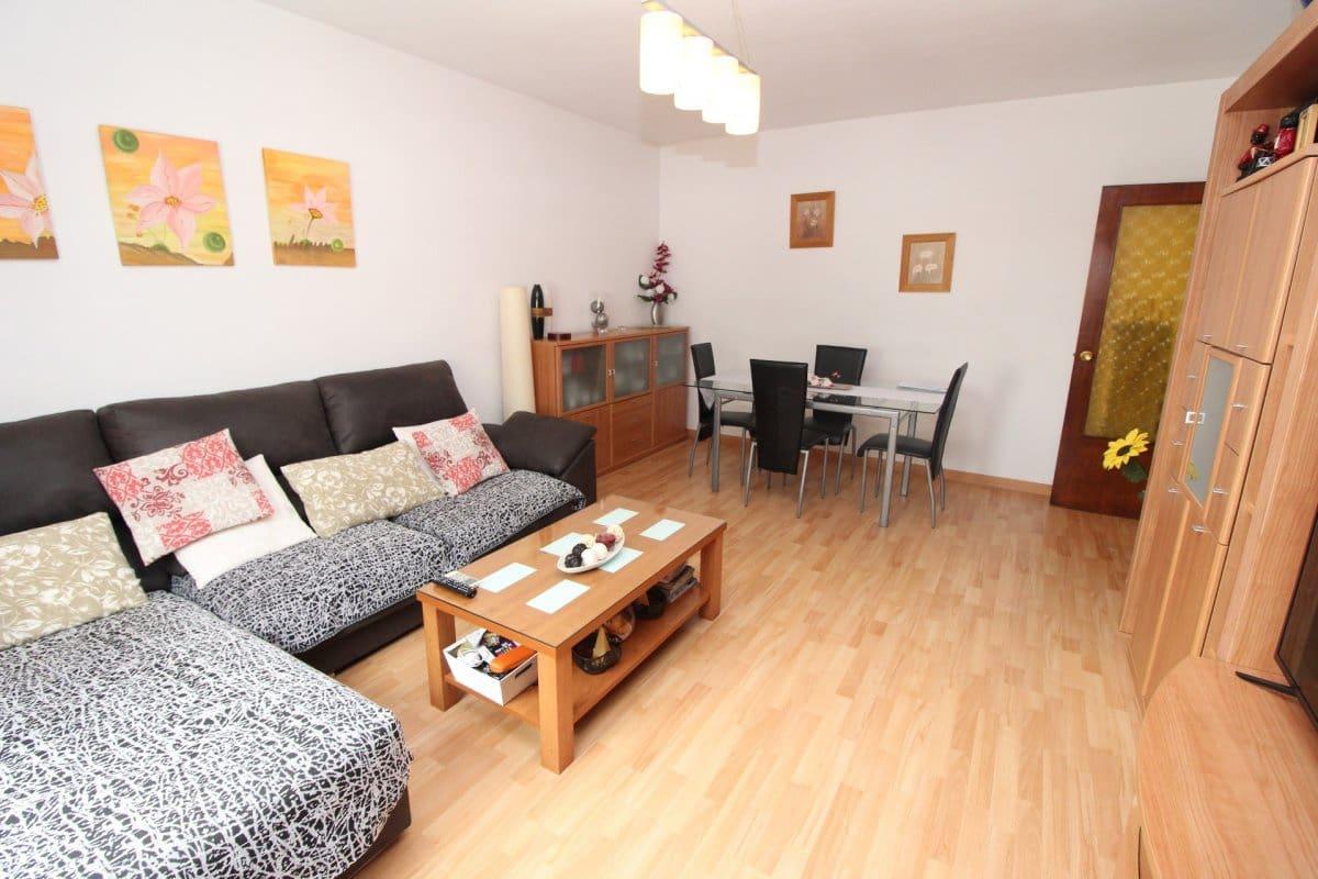 Apartamento de 4 habitaciones en Matagorda en venta - 85.000 € (Ref: 4153257)
