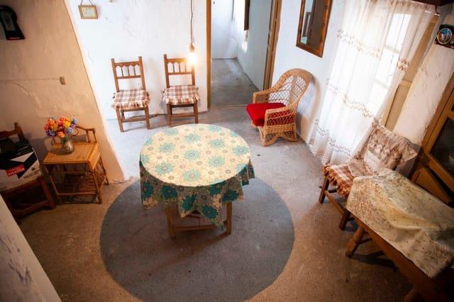 4 sovrum Villa till salu i Felix - 27 500 € (Ref: 4153289)