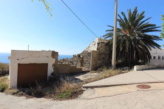 Bauplatz zu verkaufen in La Alcazaba - 47.000 € (Ref: 4153536)