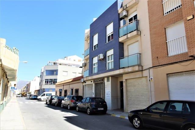 2 soverom Leilighet til salgs i Balerma - € 64 200 (Ref: 4631243)
