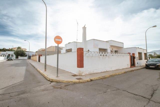 5 sovrum Villa till salu i El Ejido - 179 000 € (Ref: 5620765)