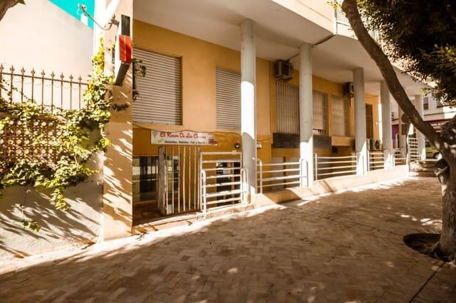 2 soveværelse Erhverv til salg i El Ejido - € 36.000 (Ref: 6191948)