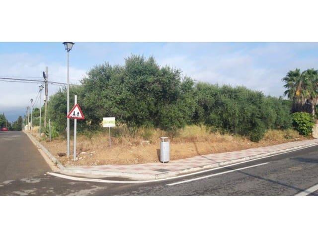 Terre non Aménagée à vendre à Botarell - 170 000 € (Ref: 5978135)