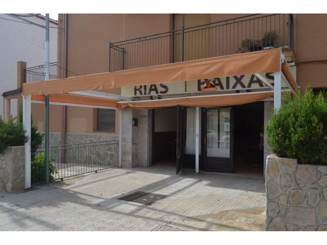 Restaurant/Bar til salg i Miami Playa / Miami Platja - € 298.800 (Ref: 5978183)