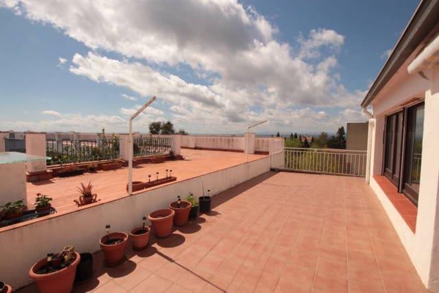 10 chambre Commercial à vendre à Vilamaniscle - 385 000 € (Ref: 1091710)