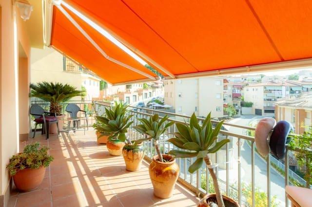 4 sypialnia Dom na sprzedaż w Sant Pol de Mar - 350 000 € (Ref: 5769202)