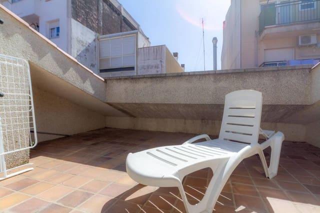 2 sypialnia Dom na sprzedaż w Pineda de Mar - 150 000 € (Ref: 5769205)